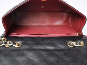 noir-cuir-chaine-sac-chanel-2.55-sac-a-main-chanel-020303_5