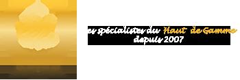 Logo FirstChoice
