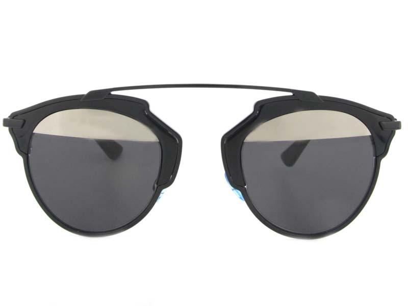 lunettes de soleil dior. Black Bedroom Furniture Sets. Home Design Ideas
