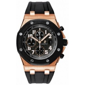 montre-audemars-piguet-royal-oak-offshore-chronograph-25940okood002ca02