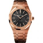 Bronze-Audemars-Piguet-Royal-Oak-Watch-Watches-Jewelry-Accessories-For-sale-at-All-Nigeria