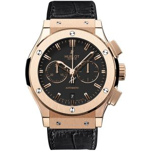 6177-7023-4-hublot-hublot-classic-fusion-chronographe-automatique-king-gold-45mm-cadran-noir-521ox1180lr