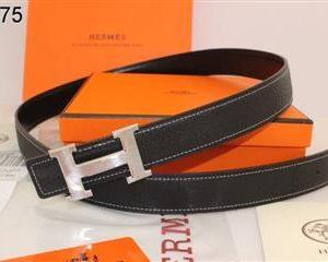 L_ceinture-hermes-femme-002