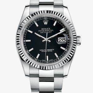 Rolex-116234-0091