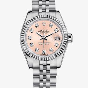 Rolex-179174-0007