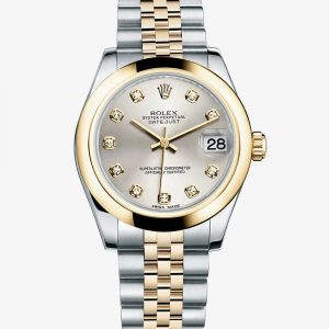 Rolex-Datejust-Lady-31-Watch-Yellow-Rolesor-7