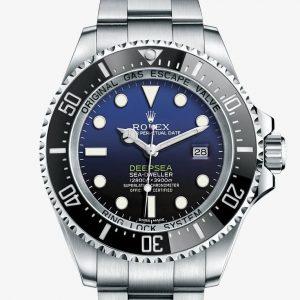 Rolex-Deepsea-Sea-Dweller-D-blue-Dial-2