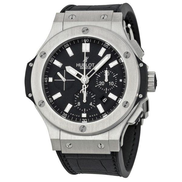 hublot-big-bang-chronograph-automatic-black-dial-black-rubber-mens-watch-301sx1170gr-301sx1170gr