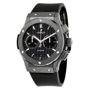 hublot-classic-fusion-automatic-chronograph-black-magic-matt-carbon-fiber-dial-black-rubber-men_s-watch-521.cm.1771.rx_1