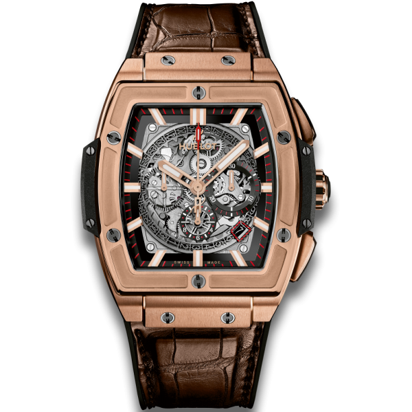 hublot-spirit-of-big-bang-king-gold