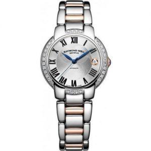 raymond-weil-2935-s5s-01659-femmes-montre