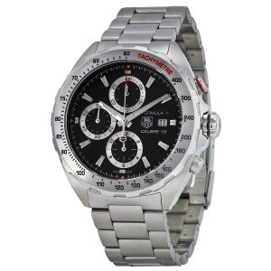 tag-heuer-formula-1-calibre-16-automatic-chronograph-black-dial-stainless-steel-men_s-watch-caz2010ba0876_1