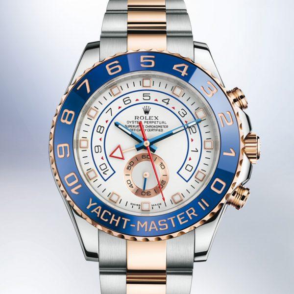 yacht-master_II_m116681-0001_bs_0001_840x770