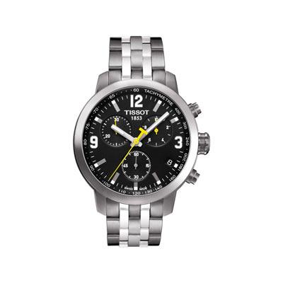 montre-tissot-homme-chrono-bracelet-acier