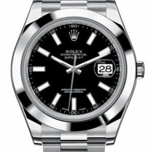 331x331_Rolex28