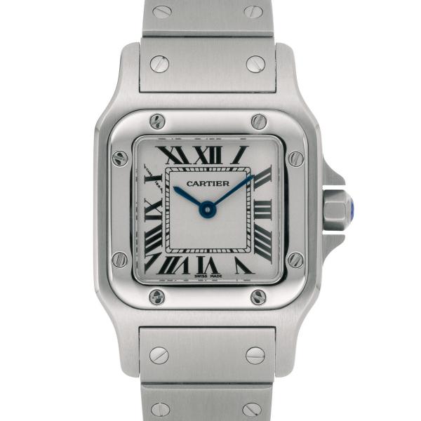 Cartier-W20056D6