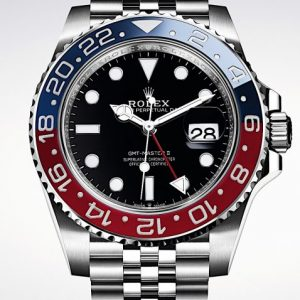 Rolex-GMT-Master-II-gmt-master-ii-oystersteel.download.high-Baselworld-2018-848x478