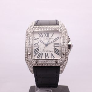 Cartier-Santos-XL-Diamonds-1