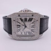 Cartier-Santos-XL-Diamonds-2
