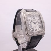 Cartier-Santos-XL-Diamonds-4