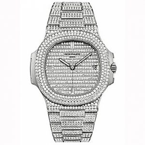 5719-1G-men-s-mechanical-watches-Patek-Philippe