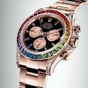 baselworld_2018_new_cosmograph_daytona_0001_1500x1800