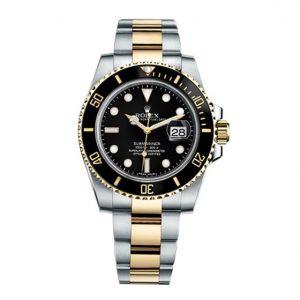 54748cb0c9ac45471d4b4a698a_rolex-submariner-116613ln