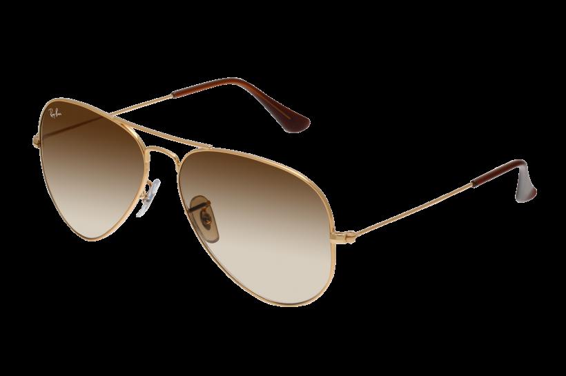 ae14e35a64 ... 3b0a015c686c4 Trouvez votre paire de lunette de soleil Ray-Ban et d  autres marques pas ...
