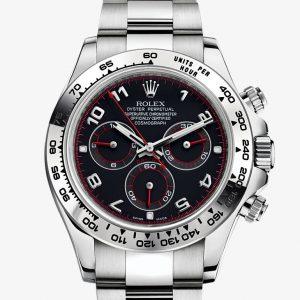 Rolex-Or-Gris-2