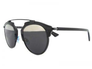 lunettes-de-soleil-dior-40402z