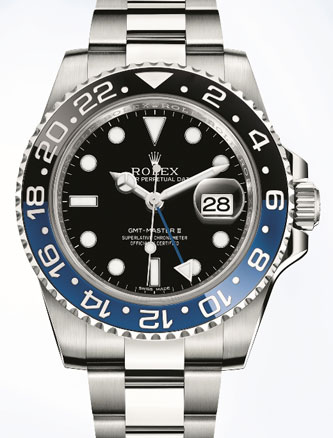 rolex_oyster_perpetual_gmt-master_ii