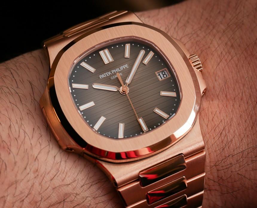Patek-Philippe-Nautilus-5711-1R-rose-gold-aBlogtoWatch-1