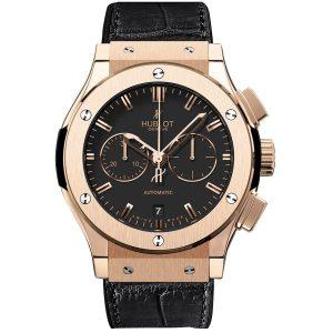 6177-7023-4-hublot-hublot-classic-fusion-chronographe-automatique-king-gold-45mm-cadran-noir-521ox1180lr