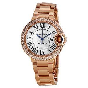 cartier-ballon-bleu-silver-dial-18kt-rose-gold-diamond-ladies-watch-we902034_5