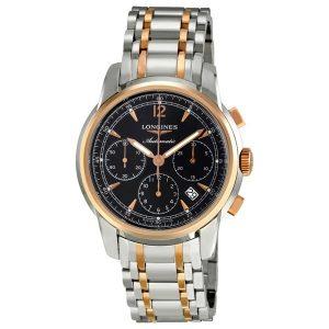 longines-saintimier-automatic-chronograph-rose-gold-mens-watch-l27525527-l27525527