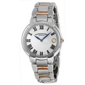 raymond-weil-5235-s5-01659-femmes-montre (2)