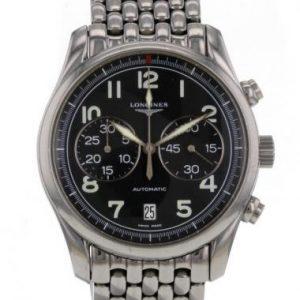 thumb-montre-longines-chronographe-avigation-en-acier-ref-l2-629-4-vers-2000