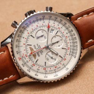 Breitling-Navitimer-GMT-15