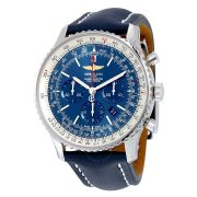 breitling-navitimer-01-chronograph-automatic-blue-dial-blue-leather-men_s-watch-ab012721-c889blld