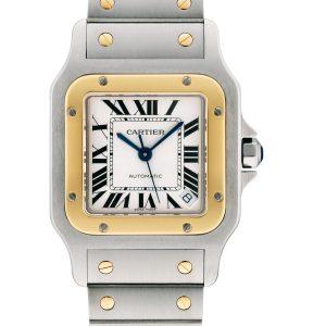 Cartier-W20099C4