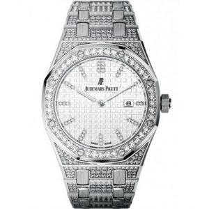 audemars-piguet-royal-oak-lady-diamond-silver-dial-white-gold-ladies-watch-67652bczz1262bc01-67652bczz1262bc01