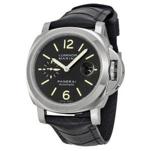 panerai-luminor-marina-automatic-men_s-watch-pam00104_5