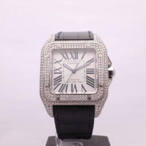 Cartier-Santos-XL-Diamonds-1