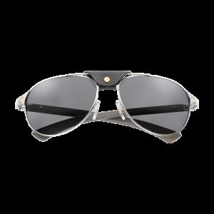 T8200863_1_cartier_sunglasses